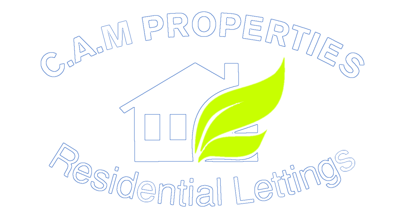 CAM Residential Lettings-Hayle